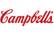 Campbell's-Logo