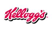 project-k-kellogg-chomps-7-of-global-workforce
